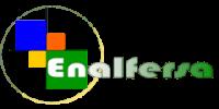 cropped-logo-enalfersa-e15114560632852.png