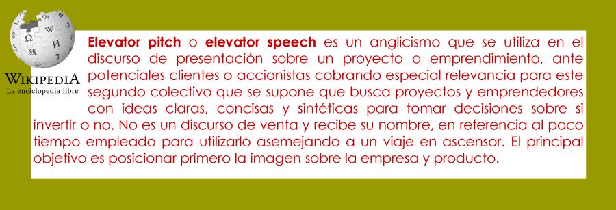 Elevator Pich Wikipedia