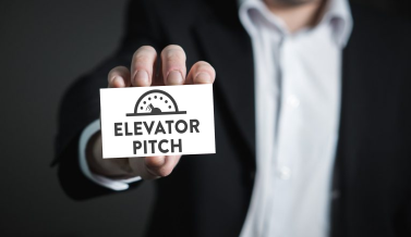 Elevator Pich