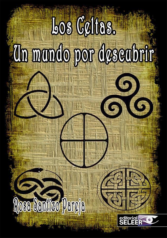 Los Celtas un mundo por descubrir