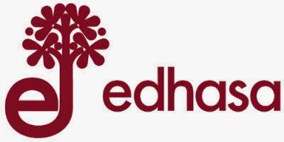 logo_edhasa