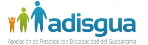 1734_logo-adisgua