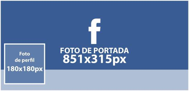 tamano-portada-facebook-1.jpg