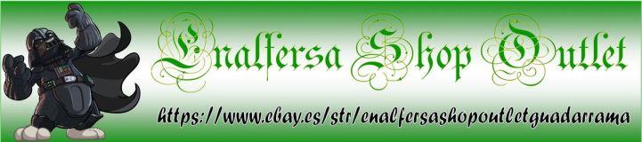 baner ebay