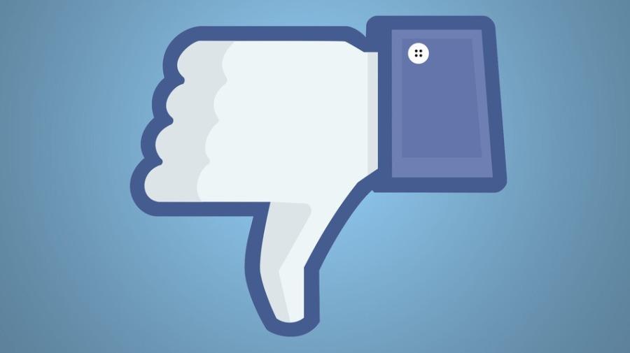 errores-facebook