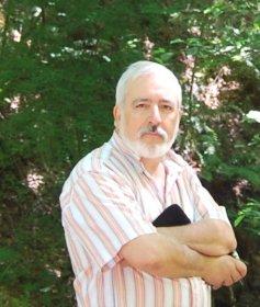 Juan Ignacio Cuesta Millán