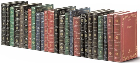 biblioteca-clasica-gredos-400-tomos-completos-D_NQ_NP_282121-MLA20719386234_052016-F