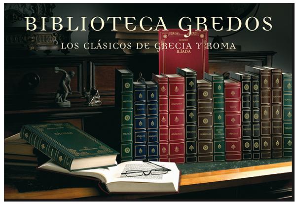 Editec_servicios_editoriales_libros_Biblioteca_Gredos