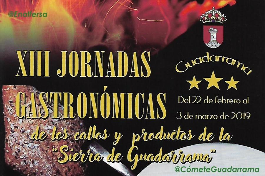 9723_guadarrama-gastronomica1