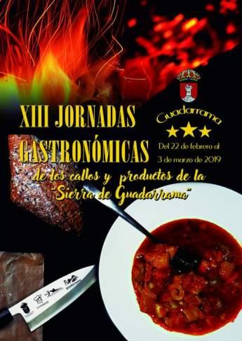 9723_guadarrama-gastronomica19