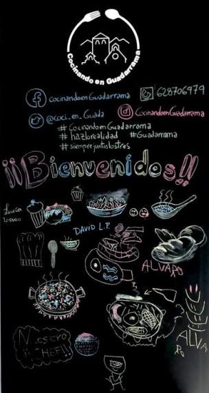 3566_cocinando01