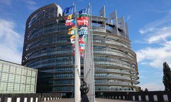 parlamento-europeo-vota-contra-ley-copyright