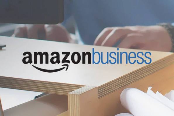 Amazon-Business-UK-1024x683
