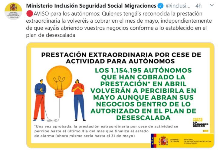 cese-de-actividad-seguridad-social-1-727x500