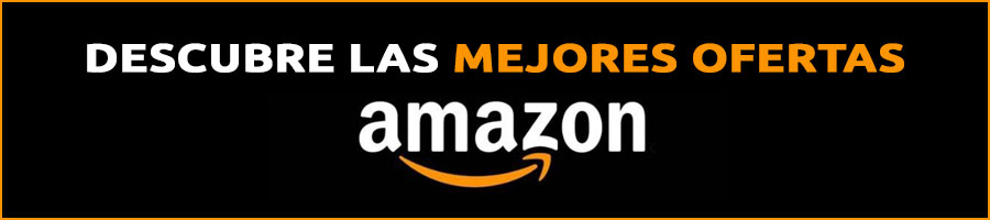 banner-ofertas-amazon