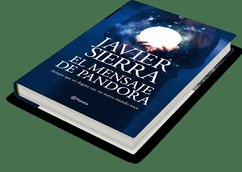 MPA_book
