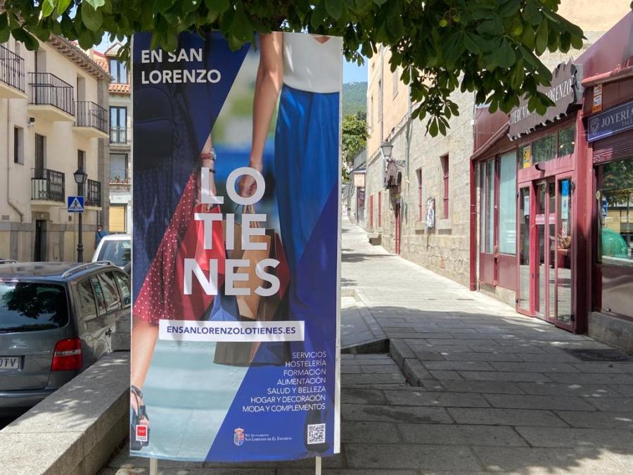 En-San-Lorenzo-Lo-tienes