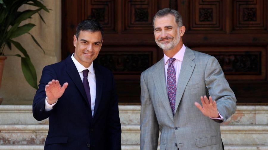 Palacio_de_Marivent-Felipe_VI-Pedro_Sanchez-Espana_328228358_92346860_1706x960